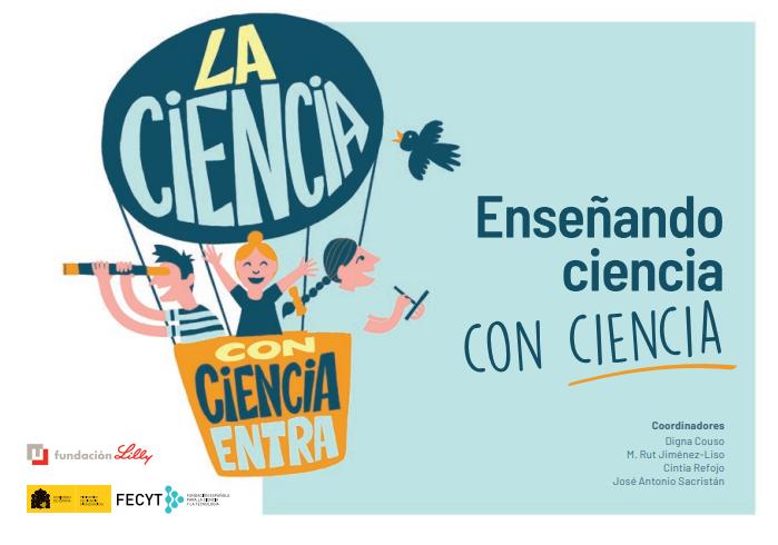 Ciencia con ciencia Investigadores SEGIB.png