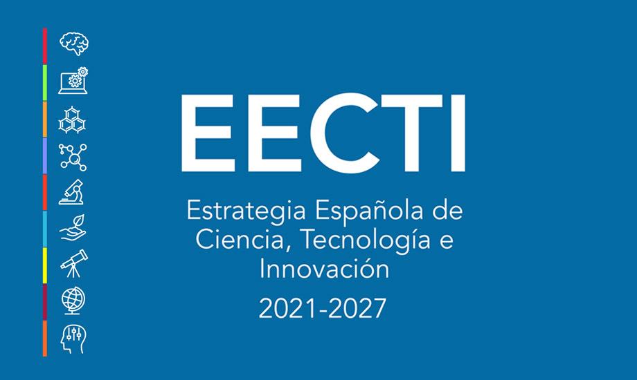 Estrategia española de Ciencia y Tecnología SEGIB.jpg