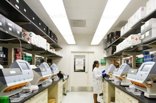 Patentes Campus Iberoamerica SEGIB